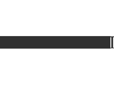 Giorgio Armani Women