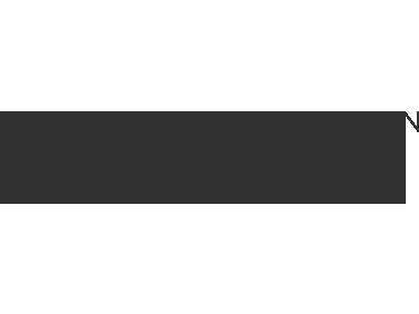 Maison Common