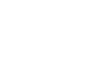 Peter Reinwald