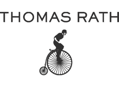 Thomas Rath